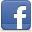 Comparte esta página en Facebook